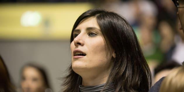 Torino 2026, Appendino manda lettera d'interesse al Coni