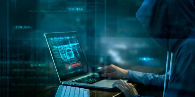 El sector energético en México es uno de los más vulnerables a ataques cibernéticos, que requiere la implementación de una estrategia nacional de seguridad informática.