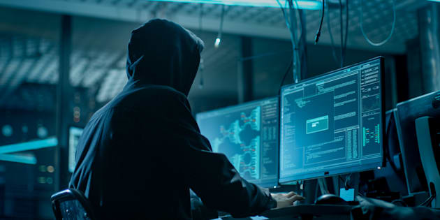 """États-Unis et Grande-Bretagne victimes d'une """"cyberactivité malveillante"""" de l'État russe"""