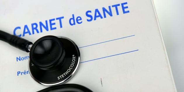 En Seine-Saint-Denis, près d'un poste de médecin scolaire sur deux n'est pas occupé