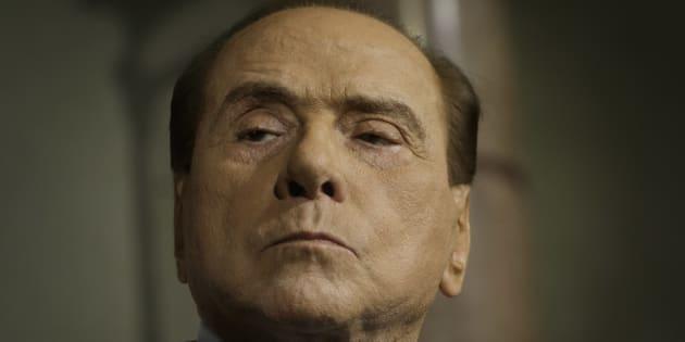 """Forza Italia: """"Di Maio immaturo, non vuol fare il gover"""