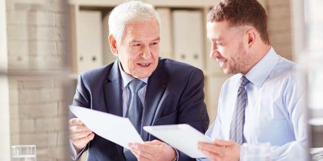 Mentoria requer relação guru-discípulo para garantir mais acertos na trajetória do executivo.