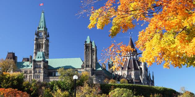 L'indépendance du Québec ne se fera pas à Ottawa, voilà tout! À moins de trouver du plaisir dans la confrontation, y envoyer des indépendantistes est inutile, voire contre-productif.