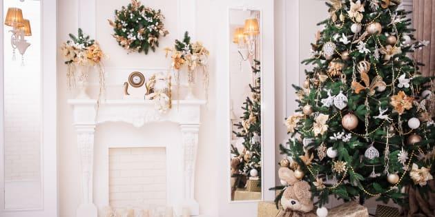 Lobby della marijuana vs lobby degli alberi di Natale. Chi vince?