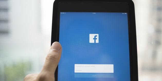 Facebook dépassé par Snapchat chez les ados aux USA