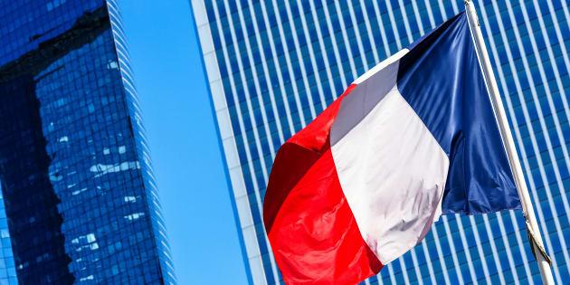 Bandera francesa. La generación que protagonizó el movimiento de Mayo de 1968 se ha mantenido fiel a sus ideales de justicia y libertad, afirman los expertos cuando Francia se prepara para celebrar el 50º aniversario de uno de los meses más tumultuosos de su historia.