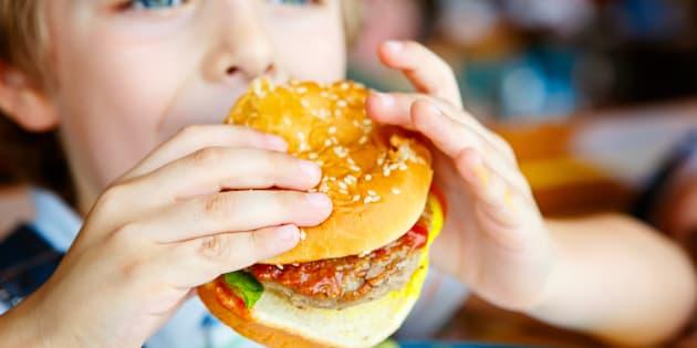 Ce que les décideurs ne doivent pas oublier est que l'industrie alimentaire n'est ni une amie ni une ennemie. S