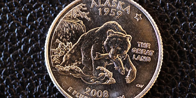 Los habitantes de Alaska llevan años recibiendo una renta básica universal, y no trabajan menos sino más