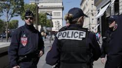 Sul voto francese incombe una nuova