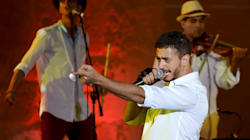 Accusé de viol, la star marocaine Saad Lamjarred remis en liberté