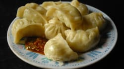 A Humble Request To The BJP Legislator Who Wants Momos Banned: Can You Ban These 3 Unhealthy Things