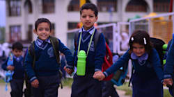 After Pakistan Shelling, All Schools Along LoC Closed For Indefinite