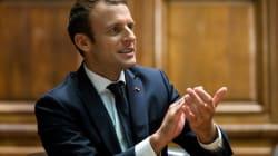 La Suisse et la France, en marche vers une transition énergétique