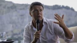 Dopo Padoan anche Renzi apre allo scorporo della rete Tim. A Palazzo Chigi prima riunione del comitato sulla golden power