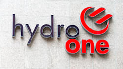 Ontario's Privatization Of Hydro One Leads To Long-Term Costs: