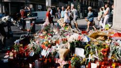 La mente dell'attentato a Barcellona è stato un informatore degli 007