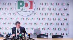 Indomito Renzi: se ne va, ma non vuole perdere sui capigruppo e sul prossimo segretario Pd... Delrio? (di A.