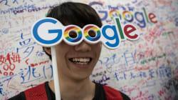 Le 6 novità con cui Google vuole trasformare la nostra vita in Black