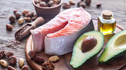 Low-Carb, High-Fat Is What We Physicians Eat. You Should,