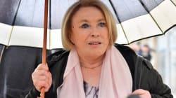 La maire d'Aix-en-Provence condamnée pour détournement de fonds