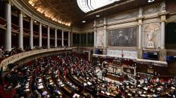 La prévention contre le harcèlement sexuel à l'Assemblée nationale jugée