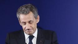 Le parquet national financier réclame un procès pour Sarkozy dans l'affaire des