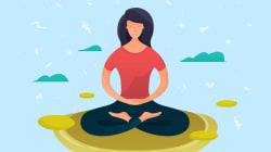 ¿Qué es el mindfulness? La técnica de relajación para bajar el estrés y el ruido