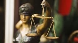 Three Landmark Judgments In Indian Matrimonial Matters That Sets The Tone For