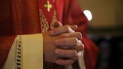 Crucifix: les évêques du Québec acceptent le