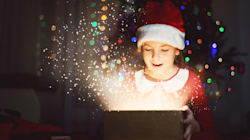 10 idee regalo Natale per bambini dai 6 ai 12 anni in offerta su