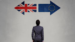 Cosa c'entra la Brexit con le