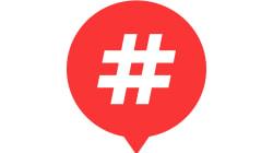 BLOG - Ce qu'il y a vraiment derrière le hashtag