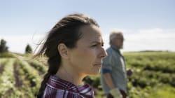 BLOG - Comment les agricultrices ont réussi à surmonter les discriminations sexistes dont elles sont