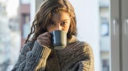 BLOGUE Votre hypersensibilité peut devenir votre super