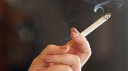 骨抜きの受動喫煙規制が、むしろ中小飲食店を殺す理由