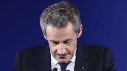 Sarkozy indagato per i finanziamenti illeciti dalla Libia. L'ex presidente: