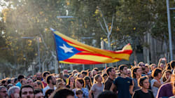 Catalunha poderá declarar a independência este fim de