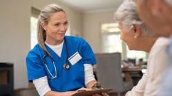 BLOGUE «Superinfirmières» et diagnostic: trois enjeux d'intérêt public à