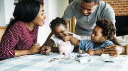 4 Ways to Diversify Your