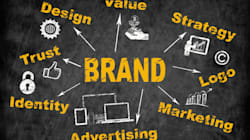 7 Principles Of Personal Branding You Need On Your To-Do