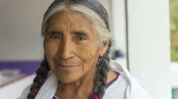 El mixteco y otras lenguas indígenas que conquistan Nueva