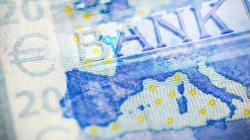 La debolezza economica italiana e le pretese