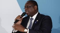 BLOGUE Sénégal: une élection présidentielle verrouillée par l'actuel président Macky