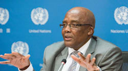 Motsoaledi To Reveal NHI, Medical Aid Schemes Bills On