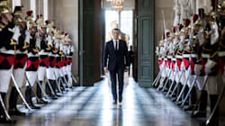 Macron au Congrès de Versailles, à la recherche du ton