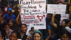 Data On Sexual Violence In Marriages Shows Why India Should Progress Towards Criminalising Marital