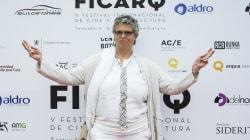 Fiscalía en España pide cárcel para Lucía Bosé por vender un Picasso de su