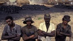 Por que 'acabar com o trabalho escravo' faz com que o Brasil volte ao século