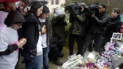 La mère de Maëlys récupère près de 3 ans de RTT grâce à la solidarité de ses