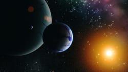 La NASA è pronta per annunciare una nuova scoperta (e potrebbe riguardare mondi